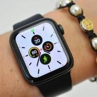 applewatchseries5_7_750x500