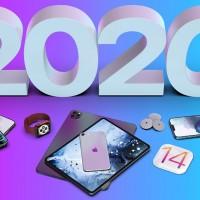 Bolshoy-sliv-novye-ustroystva-Apple-zasvetilis-v-internete-3