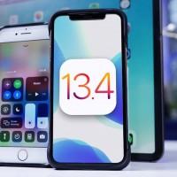 Gryadushhee-obnovlenie-uskorit-iPhone-2