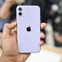 iPhone-11-1-audiozoom