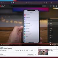 YouTube-4K-safari-macosbigsur