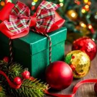 Корпоративный Новый год: нюансы подготовки к празднованию