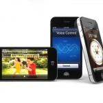 iphone4_concept