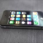 iphone4_concept_0