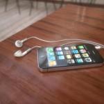 iphone4_concept_1