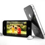 iphone4_concept_11