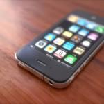 iphone4_concept_2