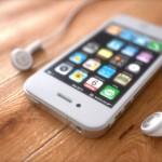 iphone4_concept_3