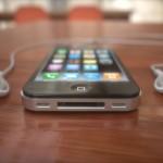 iphone4_concept_4