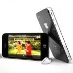 iphone4_concept_7