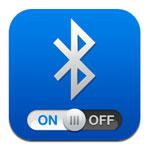 Bluetooth-OnOff