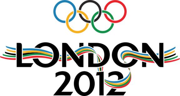 apple-Olympics 2012