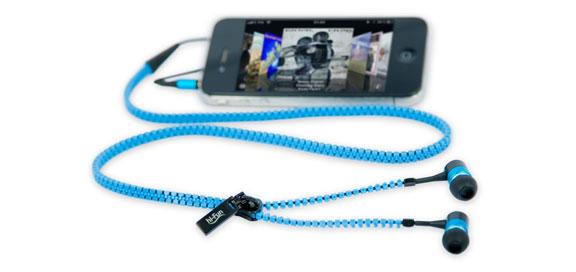 Hi-Zip-for-iphone