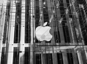 Apple-sign-logo110712125041 (1)