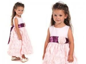 интернет магазин детские платья