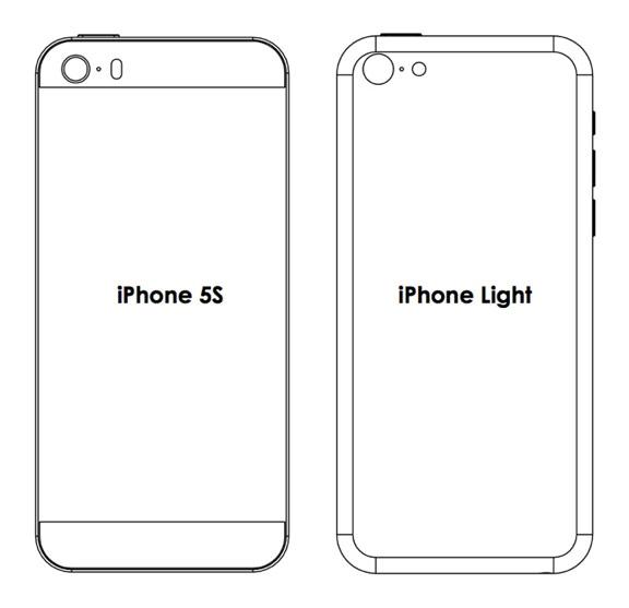 предпринять, чтобы размеры айфона се картинки румянец