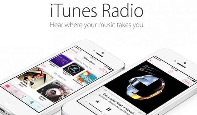 130821-apple-itunes-radio-september