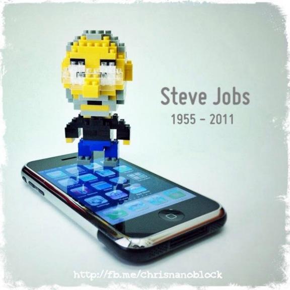 Steve-jobs-fan-2