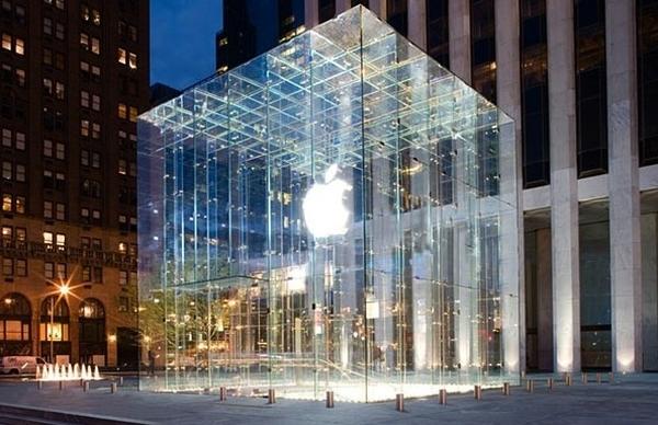 apple-brand-cube-fifth-avenue