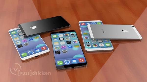 iPhone-air-conc-2