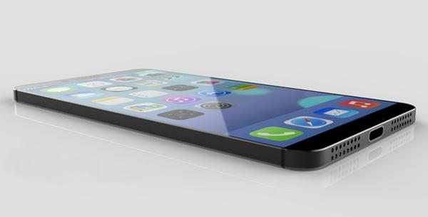 iPhone-air-conc-4