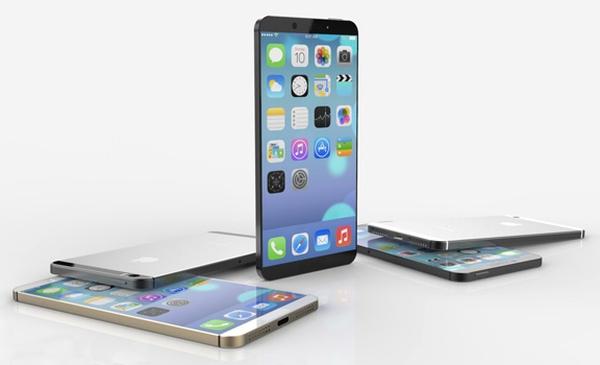 iPhone-air-conc-51 (1)