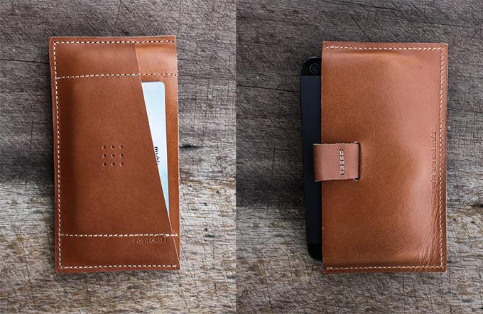 01-3-Posh-Craft-Classic-iPhone-Wallet