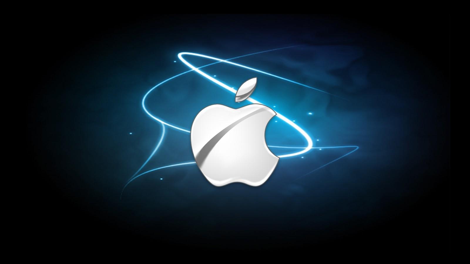 Apple-akcii