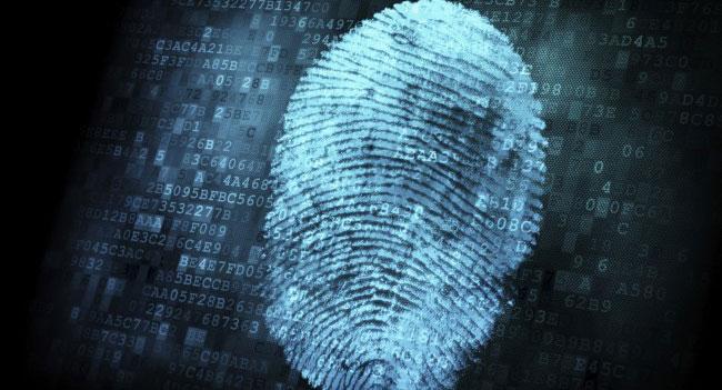 Fingerprint-light-blue-650x487
