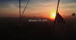 Снимок-экрана-2014-02-03-в-16.55.09-680x356