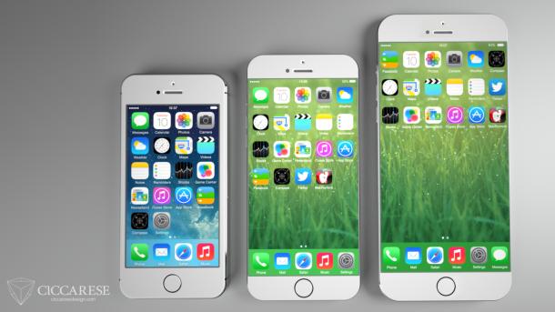 iPhone-6-06-cd_610x343