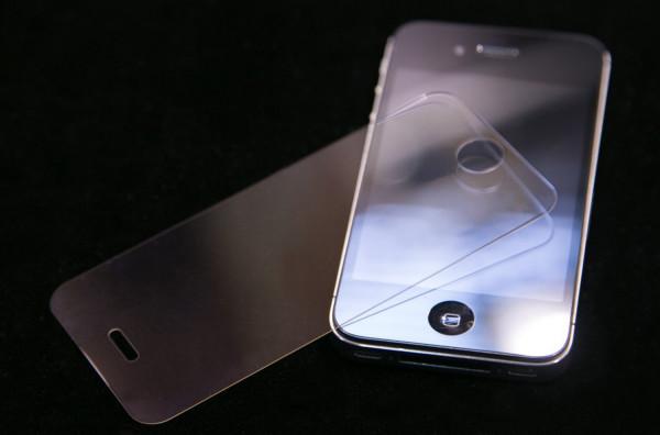 sapphire-screen1-600x396