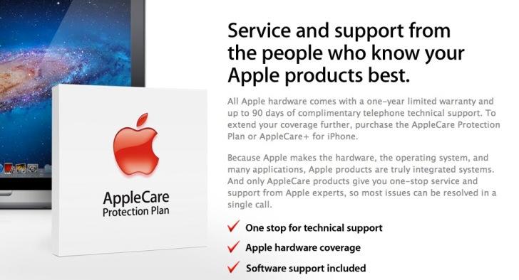 Apple-Sued-in-Belgium-over-AppleCare-Advertising