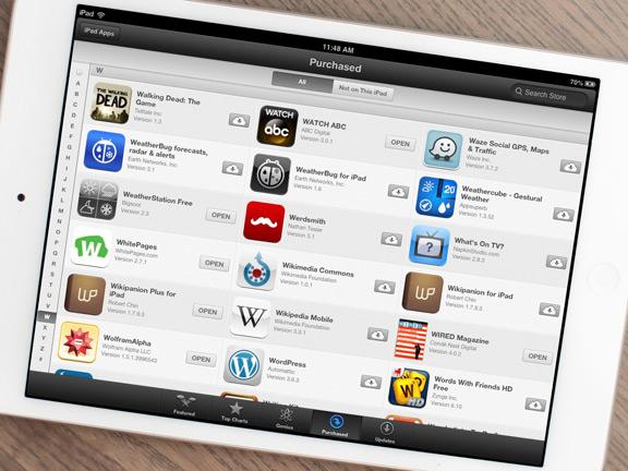 Jekyll-App-Store-1