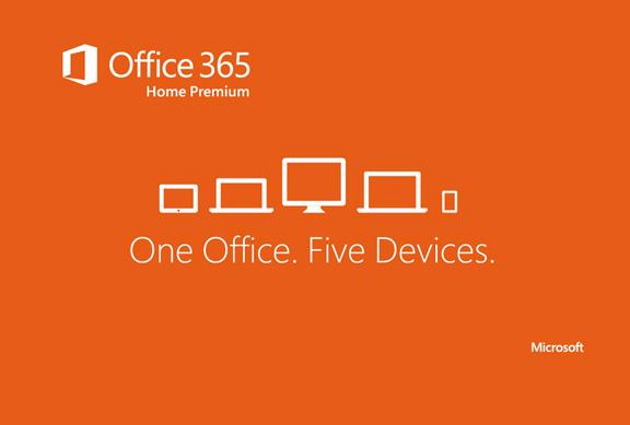 Office-365-Home-Premium-One-1