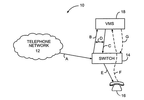 VM-Apple-2