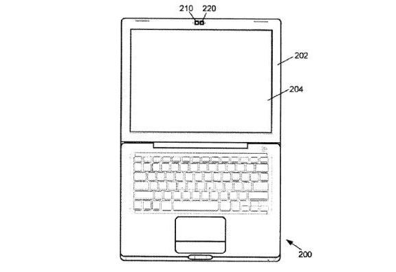 apple-dual-camera-patent-1
