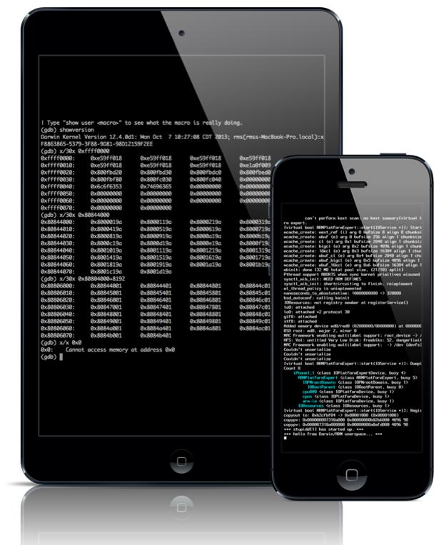 ipad-mini-2-jailbreak-ios-7-iphone-5-code