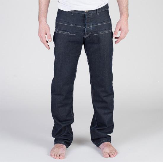 WTFJeans-1
