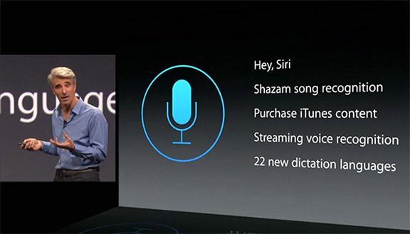 Siri-iOS-8-3