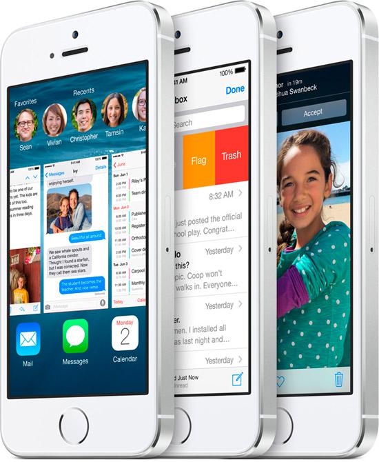 iOS-8-final-release-3