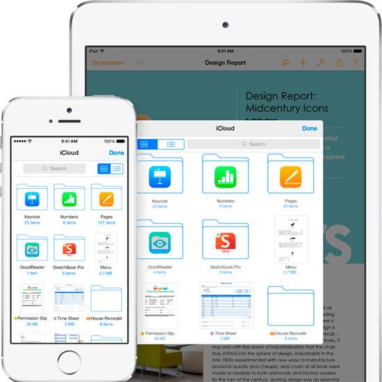 iOS-8-final-release-4