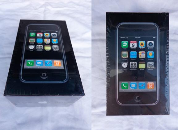 iPhone-orig-1