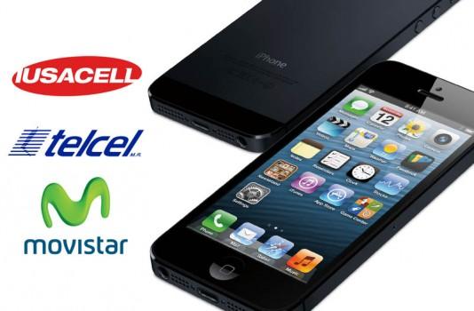 iPhone5Mexico-534x350