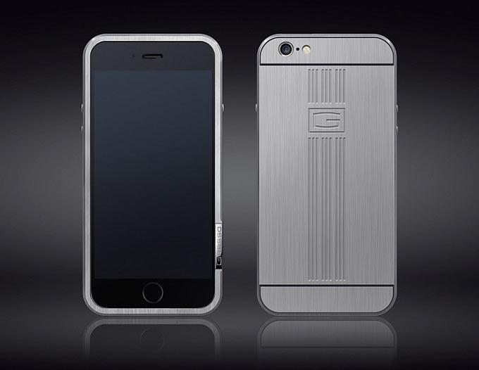 02-1-iPhone6-Gresso-T