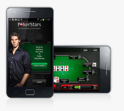 PokerStars-iPhone