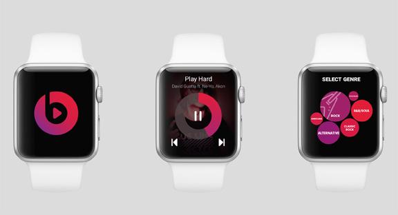 concept-watch-app-7