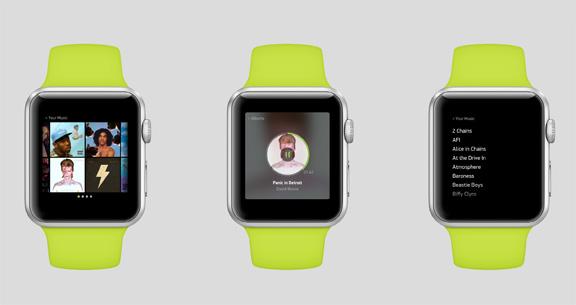 concept-watch-app-8