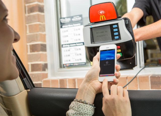 mcdonalds-drive-thru-apple-pay-iphone-nfc