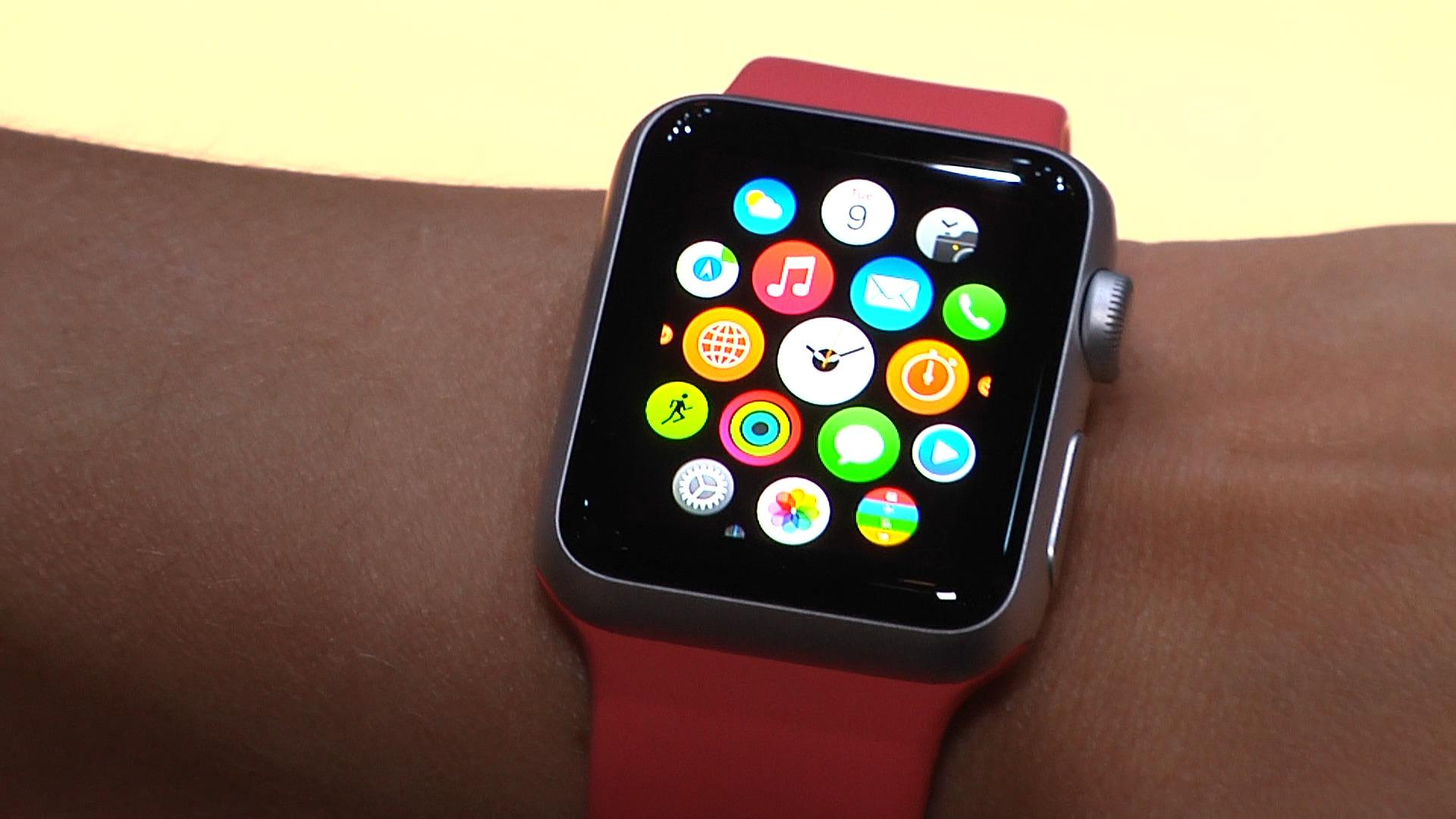 0909-apple-watch-100413659-orig